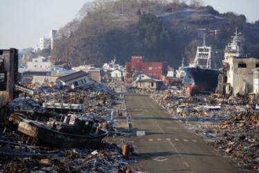 【地震体験談】東日本大震災の経験を今後起こり得る災害に生かすために
