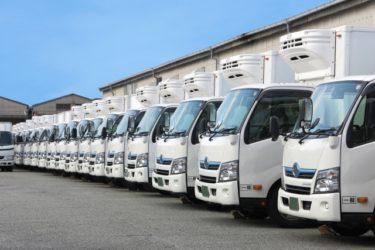 【地震体験談】トラックドライバーが体験した東日本大震災