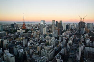 【地震体験談】東日本大震災発生!その時、東京では何が起きた?