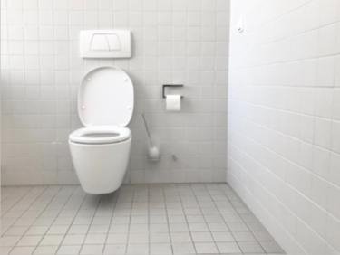 災害時にはどんなトイレ問題が起こる?対策は?防災の観点から解説!