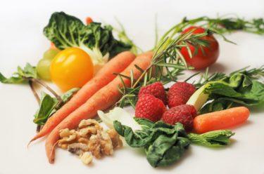 野菜の備蓄を始めよう!災害が起こる前にできる事とは?